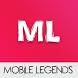 Video ML Heroes Tutorials