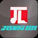 JOEN LIH by 久大行銷顧問股份有限公司