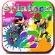 new tips splatoon 2 by 100000 download