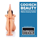 Gooisch Beauty by OnlineAfspraken.nl