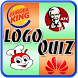 Logo Quiz - Guess Logo Puzzle by OU Games VN