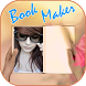 Book Photo Maker by App Trending