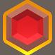 Honeycomb by Md Shamsur Rahman