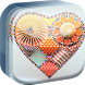Sweet heart Live Wallpaper by Wallpaper House