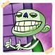 Troll Face Video Classics by 21cv