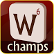 Word Champs by SIA Fufla