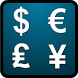 Currency Converter by Explicit Media Productions