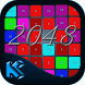 2048 Awesome Puzzle by KhiDev nDroid