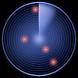 Prank Ghost Detector by NetApps