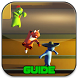 Guide For Gang Beasts Free by DooDy