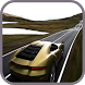High Hill Climb Racing Car. by Free App And Game