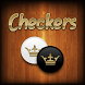 Checkers Deluxe by Agile Fusion Studios