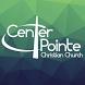 Center Pointe Christian Church by Aware3, LLC