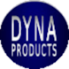 DYNA Products Web by Marc Bellario