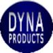 DYNA Products Web by Marc Bellario