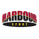 Harbour Sport by The Sports Agency