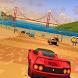 City Racing: Drift Car by ONC CAR