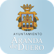 Ayuntamiento de Aranda de Duero by Inbox Mobile