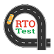 RTO Driving Licence Test by Darshan Institute of Engineering & Technology