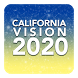 California Vision 2020 by KitApps, Inc.