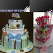 birthday gifts for her by style design