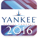Yankee Dental Congress 2016