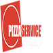 Pizza Service grigny by DES-CLICK
