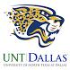 UNT Dallas Mobile by DubLabs