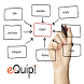 eQuip! Mobile Asset Manager by Eric L Beser