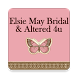 Elsie May Bridal by Appyliapps3