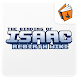 Binding of Isaac: Rebirth Wiki by Curse, Inc.