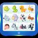Pikachu Onet Kute by HD_Studio