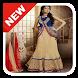 300+ Indian & Pakistani Dresses Designs 2017