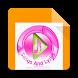 Pink Songs Lyrics by kapunduang