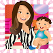 Newborn Care Doctor Office by Princess Pet & Kids games