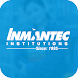 INMANTEC by Unifyed LLC