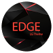 Edge Theme LG G6 G5 V20 by WSTeams