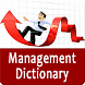 Management Dictionary by techhuw
