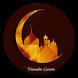 Remezan 2016