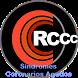 Síndromes Coronarios Agudos by Prestaciones Médicas RCCC