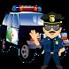 شرطة الاطفال الجزائرية by Saqer Apps