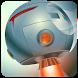 Tappy Bot by Shadowbiz