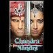 Lagu Chandra Nandini|Ost Musik by SHARLA APPS