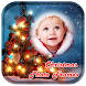 Christmas photo frames ( X-mas by Simple New App