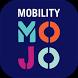 Mobility Mojo by Mobility Mojo