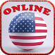Usa Radio, Stations United States by Music Gratis Radio Apps fm free online