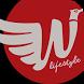 Wingman Peak Performance by TRAINERIZE