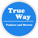 Movers and Packers Service App by TWM