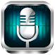 Recorder Plus by Turbokey Studio