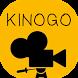 Плеер для kinogo by Kinogo